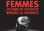 25-novembre-journc3a9e-internationale-contre-les-violences-c3a0-lc3a9gard-des-femmes
