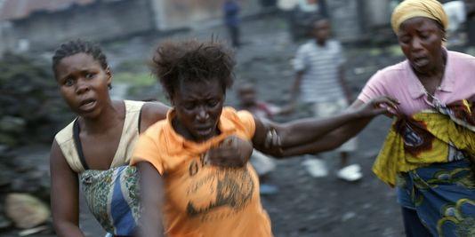 Femmes-fuyant-les-combats-a-Sake-RD Congo_7e739313a8e983791c09886693486136