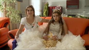 Mariage Rom