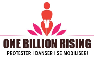 One Billion Rising_Francais
