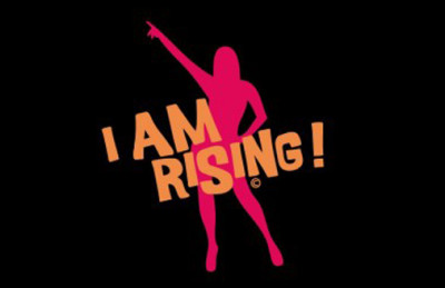 One Billion Rising_I am rising
