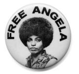 Free-angela-davis