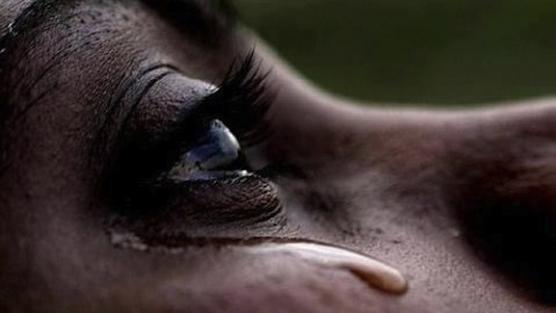 Pétition contre les viols_Congo