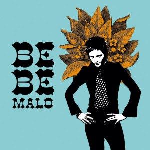 Bebe_Malo