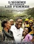 L'Homme qui Répare les Femmes_Docteur Mukwege
